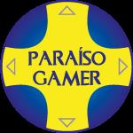logo Paraíso Gamer