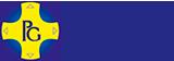 Paraiso Gamer Logo